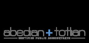 Abedian  Totlian