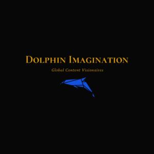 Dolphin Imagination, LLC.