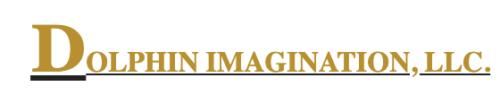Dolphin Imagination, LLC