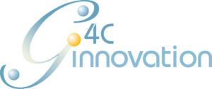 G4C Innovation